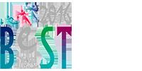 logo best 2016