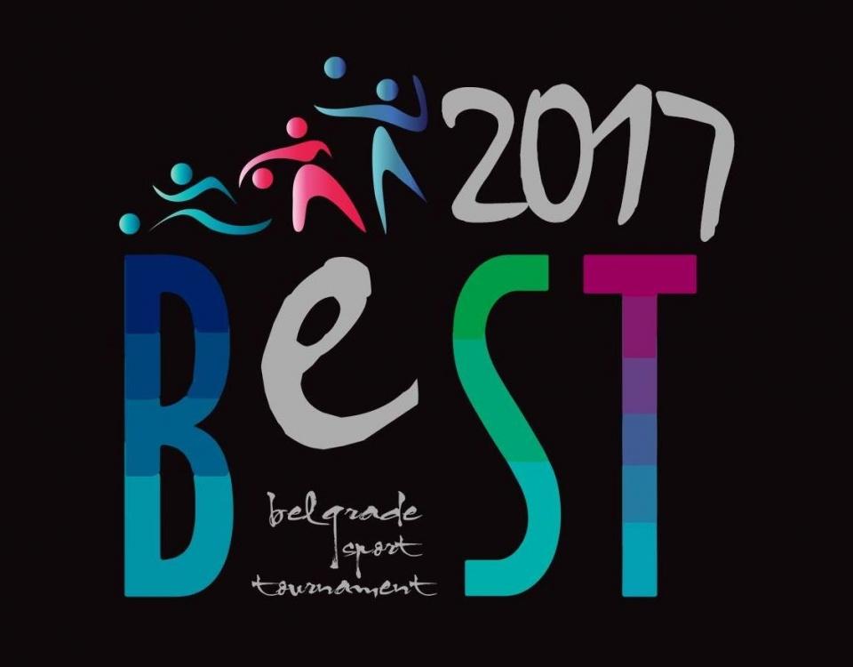 BEST 2017